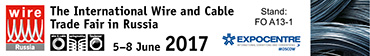 Internetkopf Wire Russia 2017 - Please visit us at FO A13-1