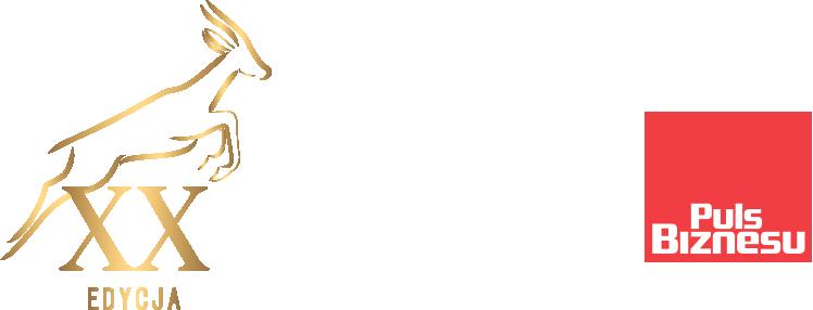 Gazele Biznesu 2019 r.